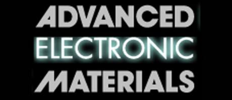 advelectronmaterials
