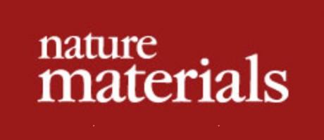naturematerials