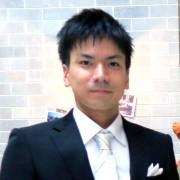 koichi_sato