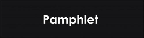 pamph