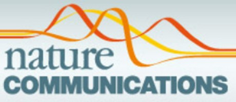 naturecommunications
