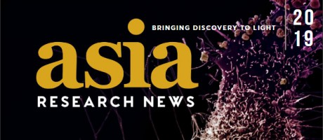 asianews2019
