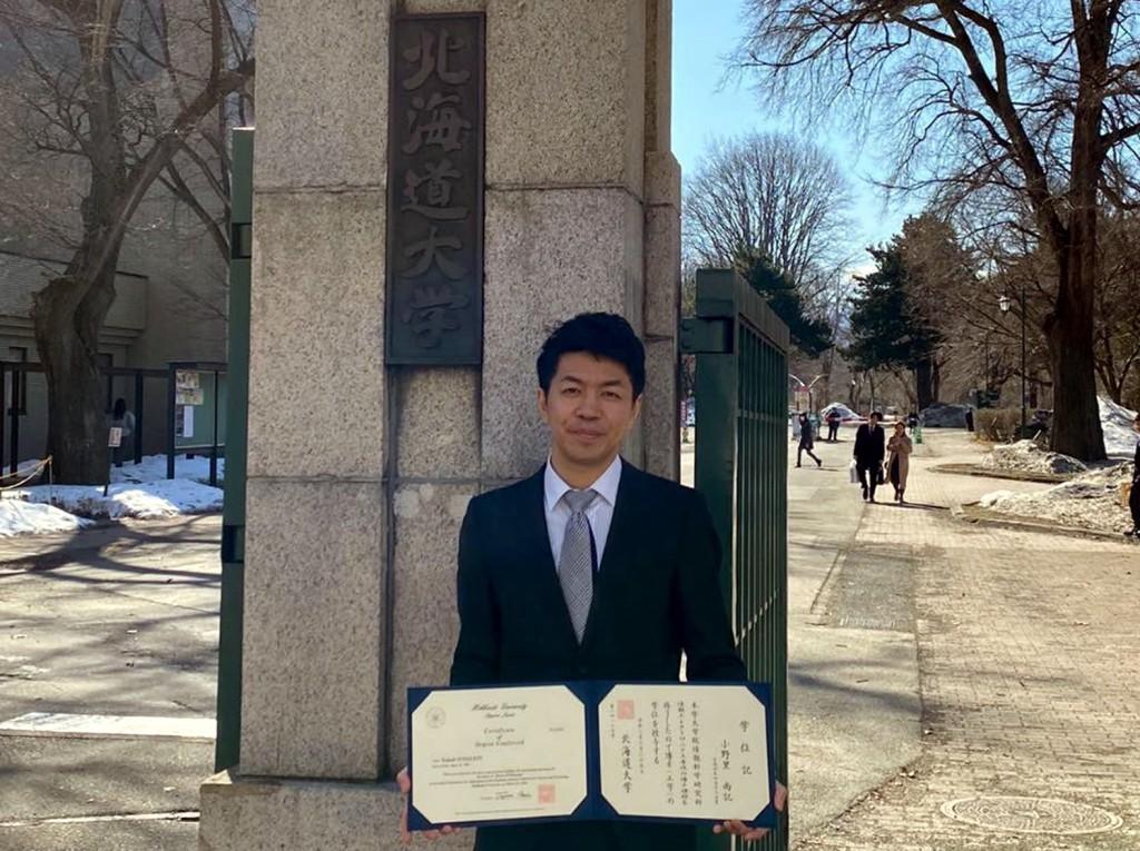 Dr_Onozato