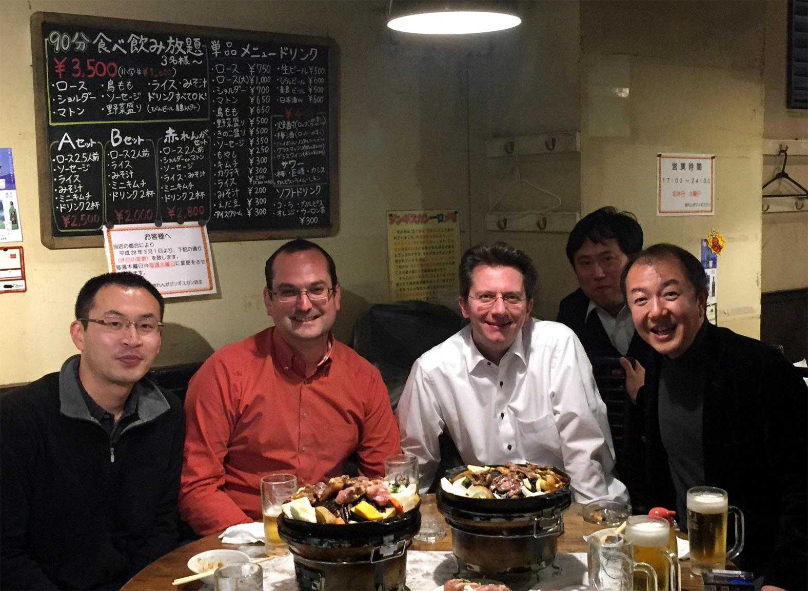 Photo 2016.4.1