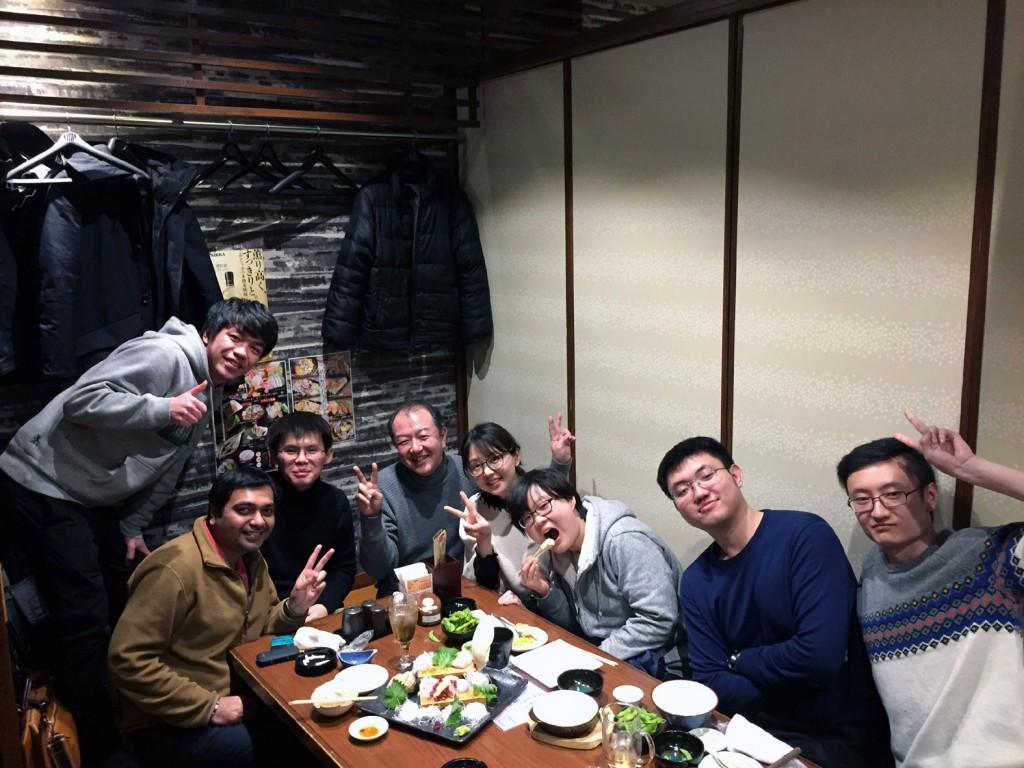 photo20180309_1