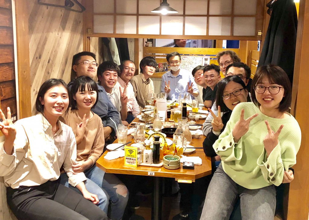 welcomeparty20190927